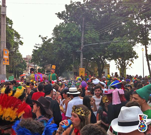 Carnaval Santa_LPA