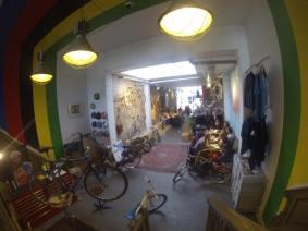 lola bike